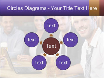 0000077434 PowerPoint Template - Slide 78