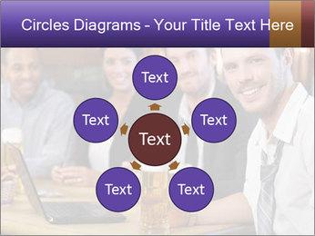 0000077434 PowerPoint Templates - Slide 78