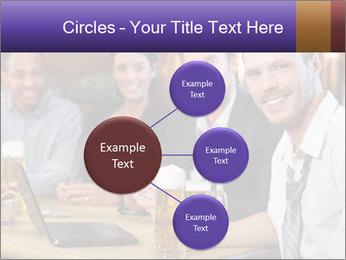 0000077434 PowerPoint Templates - Slide 79