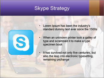 0000077434 PowerPoint Template - Slide 8
