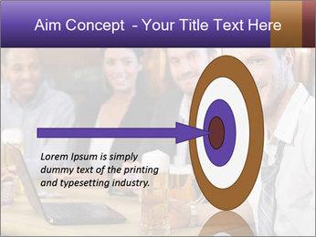 0000077434 PowerPoint Templates - Slide 83