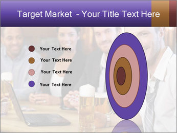 0000077434 PowerPoint Template - Slide 84