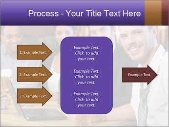 0000077434 PowerPoint Template - Slide 85