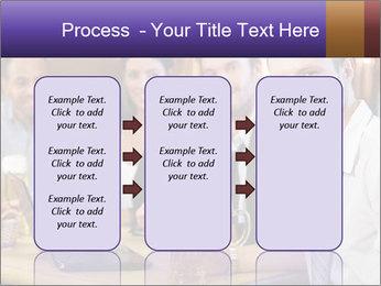 0000077434 PowerPoint Templates - Slide 86