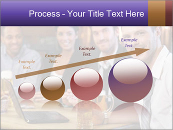 0000077434 PowerPoint Template - Slide 87