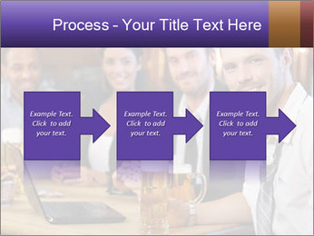 0000077434 PowerPoint Template - Slide 88
