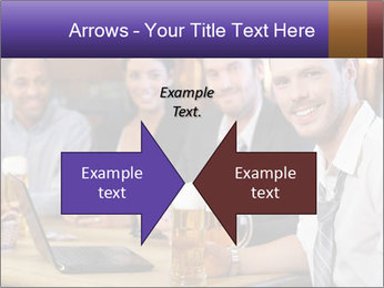 0000077434 PowerPoint Template - Slide 90