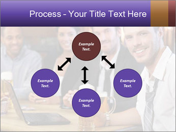 0000077434 PowerPoint Template - Slide 91