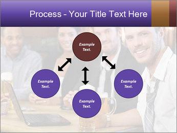 0000077434 PowerPoint Templates - Slide 91