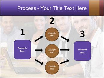 0000077434 PowerPoint Templates - Slide 92