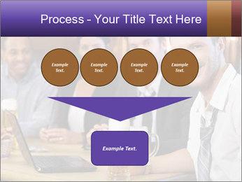 0000077434 PowerPoint Templates - Slide 93