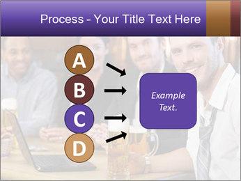 0000077434 PowerPoint Templates - Slide 94