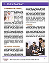 0000077434 Word Template - Page 3