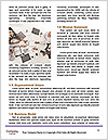 0000077434 Word Template - Page 4