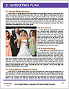 0000077434 Word Template - Page 8