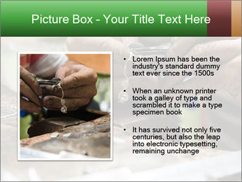 0000077435 PowerPoint Template - Slide 13