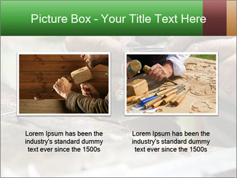 0000077435 PowerPoint Template - Slide 18