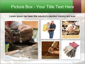 0000077435 PowerPoint Template - Slide 19