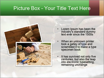 0000077435 PowerPoint Template - Slide 20
