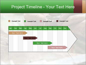 0000077435 PowerPoint Template - Slide 25