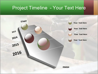 0000077435 PowerPoint Template - Slide 26
