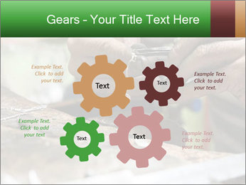 0000077435 PowerPoint Template - Slide 47