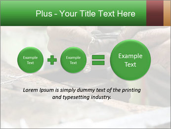 0000077435 PowerPoint Template - Slide 75