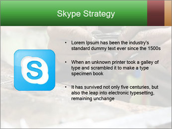 0000077435 PowerPoint Template - Slide 8