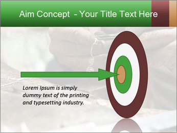 0000077435 PowerPoint Template - Slide 83