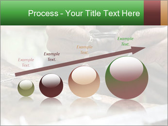 0000077435 PowerPoint Template - Slide 87