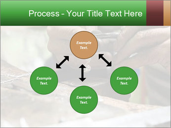 0000077435 PowerPoint Template - Slide 91