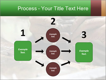 0000077435 PowerPoint Template - Slide 92
