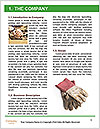 0000077435 Word Templates - Page 3