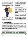0000077435 Word Templates - Page 4
