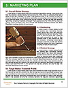 0000077435 Word Templates - Page 8