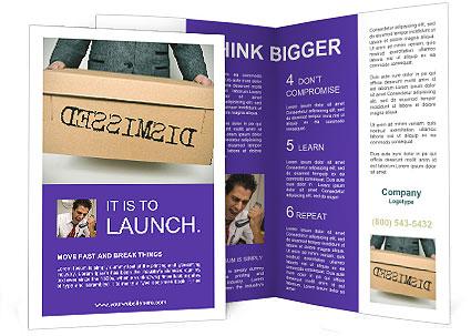 0000077436 Brochure Template