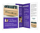 0000077436 Brochure Templates