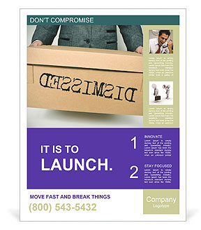 0000077436 Poster Template