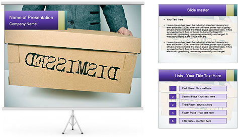 0000077436 PowerPoint Template