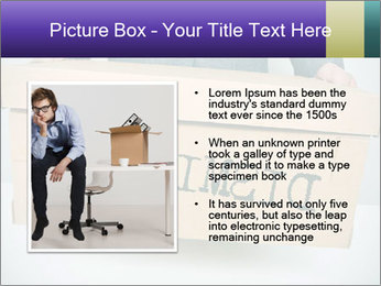 0000077436 PowerPoint Template - Slide 13