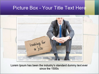 0000077436 PowerPoint Template - Slide 15