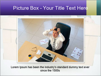 0000077436 PowerPoint Template - Slide 16