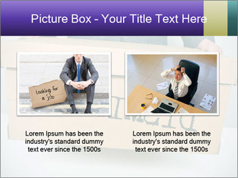 0000077436 PowerPoint Template - Slide 18