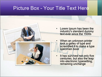 0000077436 PowerPoint Template - Slide 20