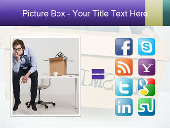 0000077436 PowerPoint Template - Slide 21