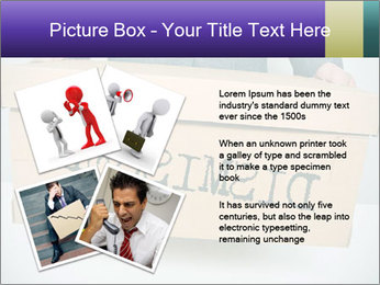 0000077436 PowerPoint Template - Slide 23