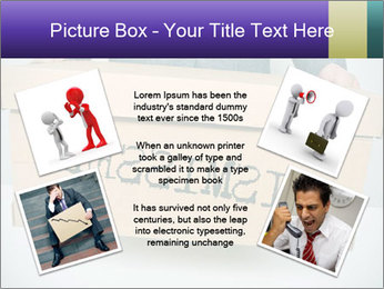 0000077436 PowerPoint Template - Slide 24