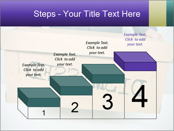 0000077436 PowerPoint Template - Slide 64