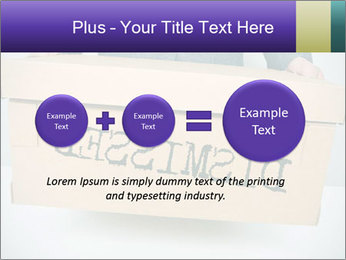 0000077436 PowerPoint Template - Slide 75