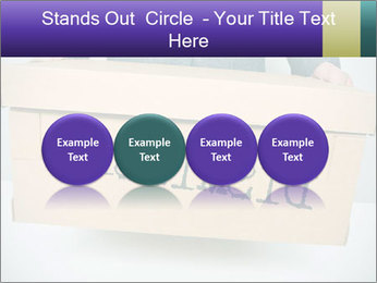 0000077436 PowerPoint Template - Slide 76